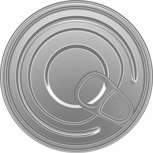 Purina ONE Natural High Protein True Instinct Chicken Recipe Gravy Wet Cat Food Perspective: top