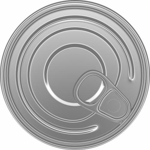 Purina ONE Natural True Instinct Protein Rich Tuna Recipe Wet Cat Food Perspective: top