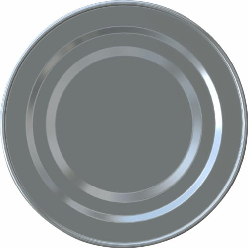 Pillsbury Grands! Butter Tastin' Southern Homestyle Biscuits 5 Count Perspective: top
