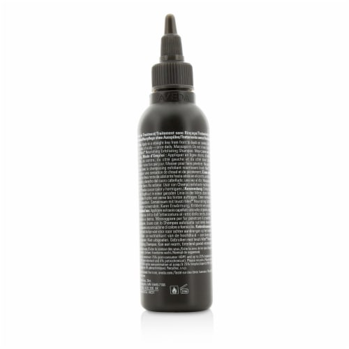 Aveda Invati Men Scalp Revitalizer (For Thinning Hair) 125ml/4.2oz Perspective: top