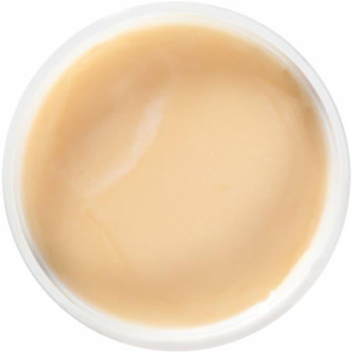 Bradshaw's Spun Premium Honey Perspective: top