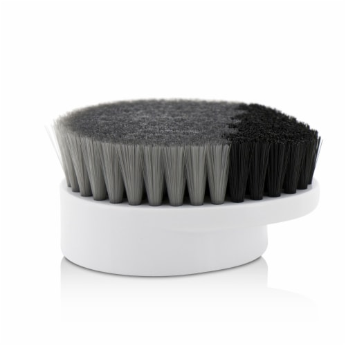 Clinique Sonic System City Block Purifying Cleansing Brush 1pc Perspective: top