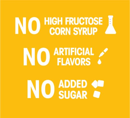Pedigree Roasted Chicken Rice & Vegetable Dry Adult Dog Food Perspective: top