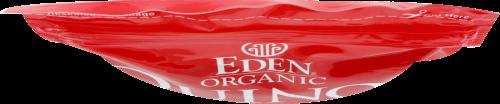 Eden Organic Quinoa Perspective: top