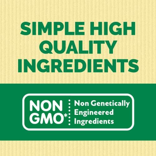 Buitoni Pesto with Basil Sauce Perspective: top