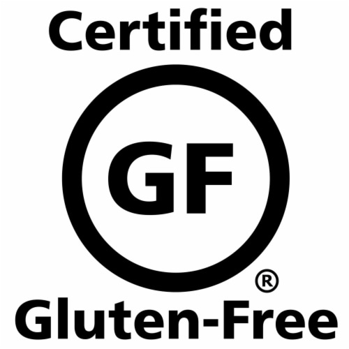 Applegate Natural Gluten-Free Chicken Nuggets Perspective: top