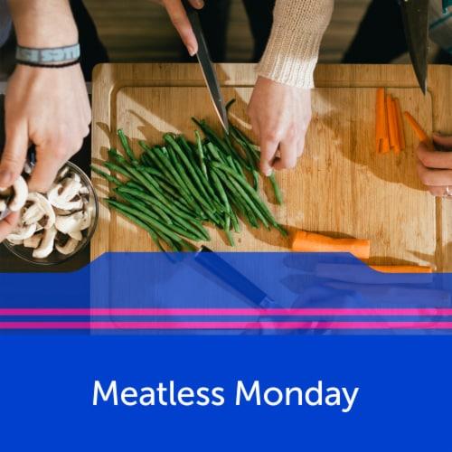 Ziploc® Quart Storage Bags Perspective: top