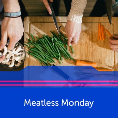 Ziploc Quart Storage Bags Perspective: top