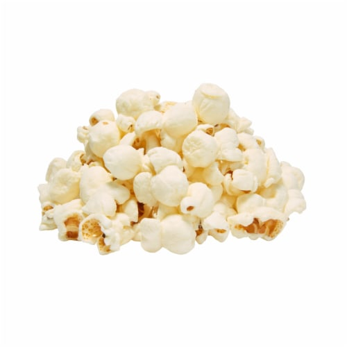 Smartfood® White Cheddar Flavored Popcorn Perspective: top