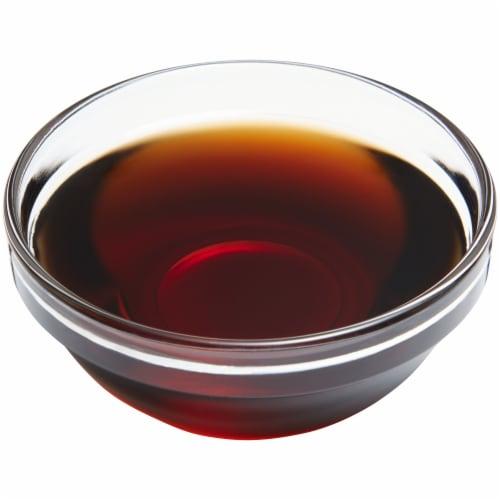 Aunt Jemima Original Syrup Perspective: top