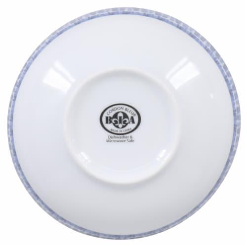 BIA Cordon Bleu Kala Dinnerware Set Perspective: top