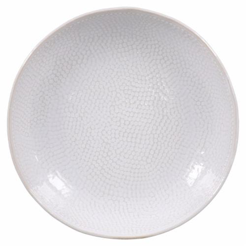 BIA Cordon Bleu Serene Pasta Set - Crème Perspective: top