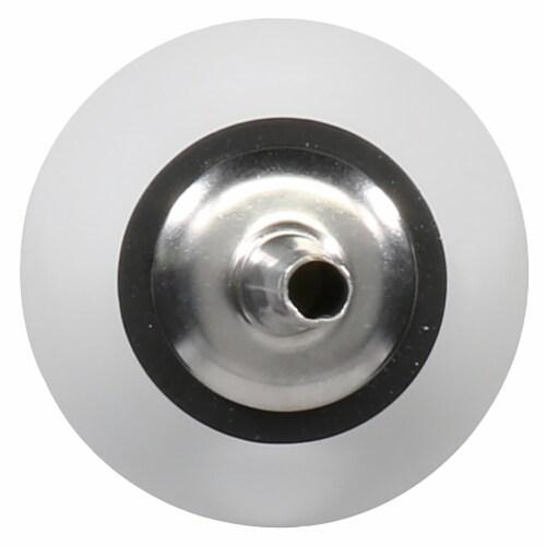 BIA Cordon Bleu Porcelain Tablescape Accessories Perspective: top