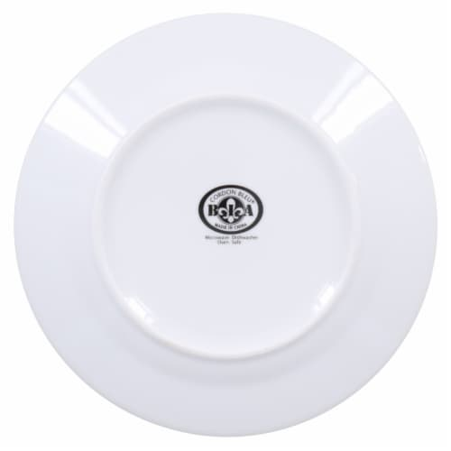BIA Cordon Bleu Porcelain Celebration Cake Set Perspective: top