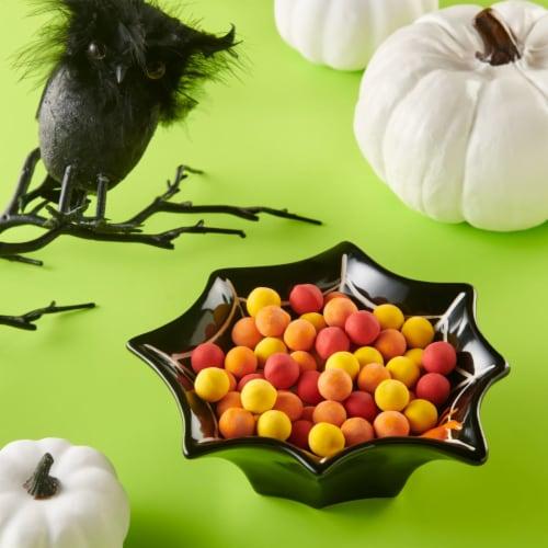 CADBURY Harvest Mix Halloween Candy Perspective: top