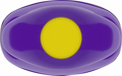 Fabuloso Lavender Multi-Purpose Cleaner Perspective: top
