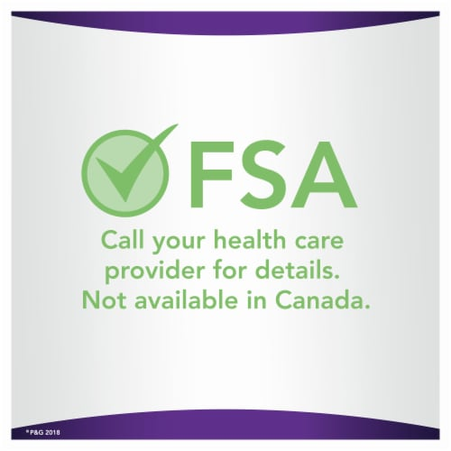 Always Discreet Boutique Maximum Small/Medium Low Rise Women's Incontinence Underwear Perspective: top