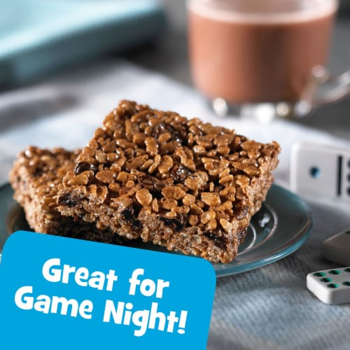 Kellogg's Cocoa Krispies Breakfast Cereal Perspective: top