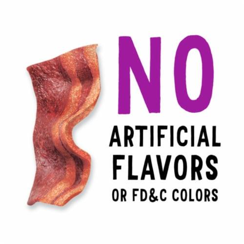 Beggin' Fun Size Originals with Bacon Flavor Dog Treats Perspective: top