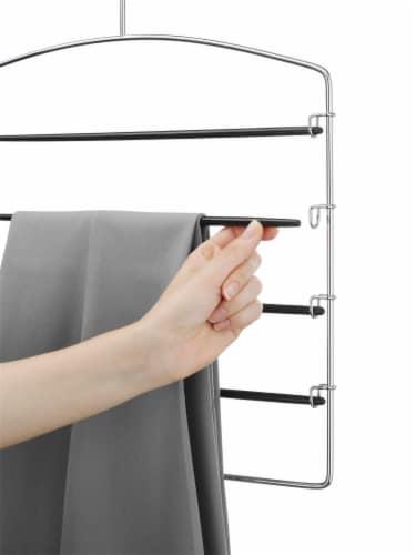 Whitmor Swing-Arm Slack Hanger Perspective: top