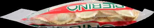 Pierino Medium Meat Ravioli Perspective: top
