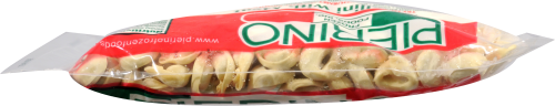 Pierino Tortellini with Meat Perspective: top