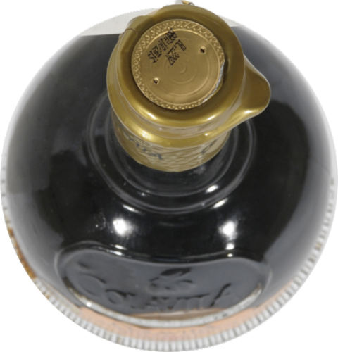 Colavita Balsamic Vinegar of Modena Perspective: top