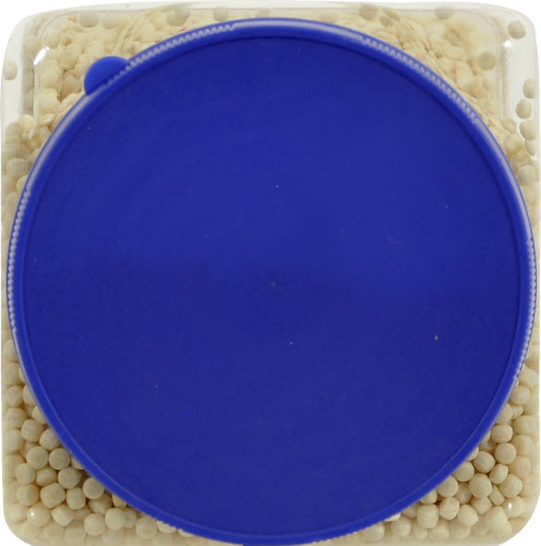 Roland Israeli Traditional Couscous Perspective: top