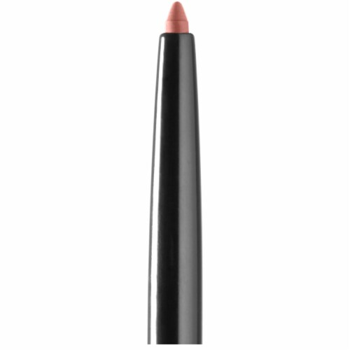 Maybelline Color Sensational Totally Toffee Shaping Lip Liner Perspective: top