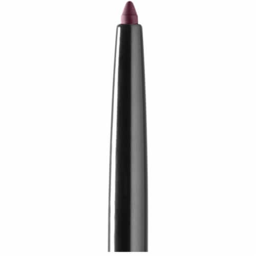 Maybelline Color Sensational Rich Wine Shaping Lip Liner Perspective: top