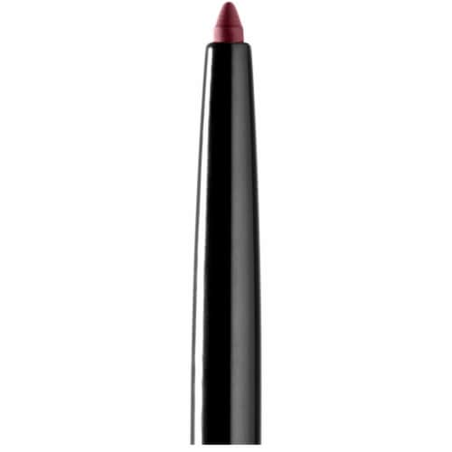 Maybelline Color Sensational Plum Passion Shaping Lip Liner Perspective: top