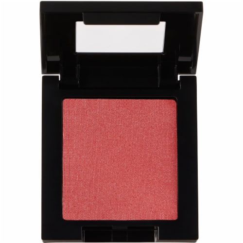 Maybelline Fit Me Blush Berry Perspective: top