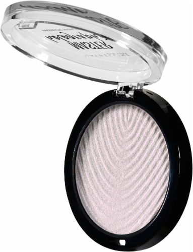 Maybelline Master Holographic by Face Studio 050 - Prismatic Highlighter Perspective: top