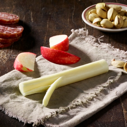 Sargento Light String Cheese Perspective: top