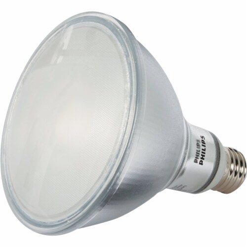 Philips 19wpar38 Bw T20 Led Bulb 532507 Perspective: top