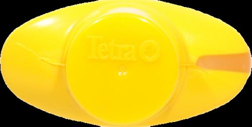 Tetra Bettasafe Water Conditioner Perspective: top