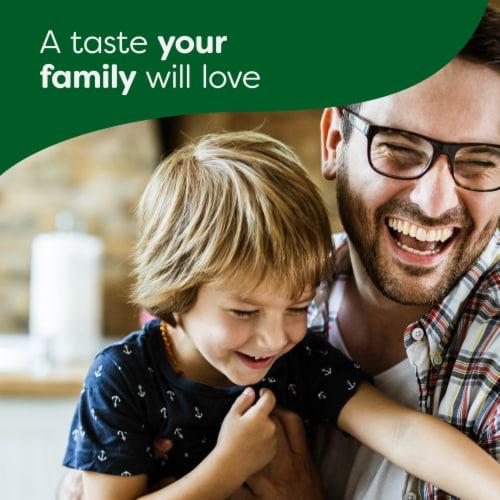 Knorr Chicken Flavor Bouillon Cubes Perspective: top