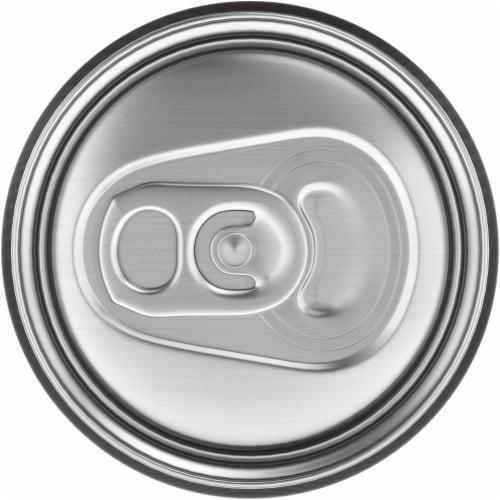 Coca-Cola® Zero Sugar Energy Drink Perspective: top