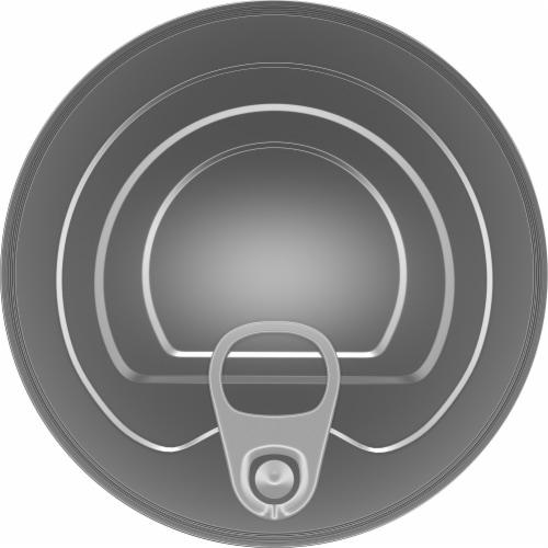 Friskies Shreds Turkey & Cheese Dinner in Gravy Wet Cat Food Perspective: top