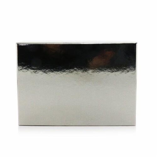 Tweezerman Glitz & Glam Gift Set 4pcs Perspective: top