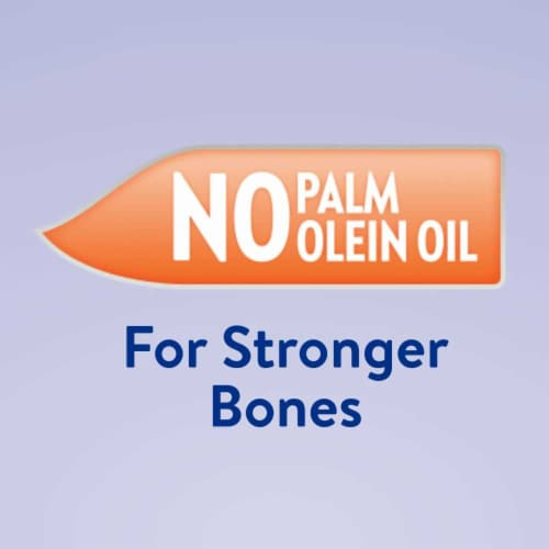 Similac Pro-Total Comfort Milk-Based Powder Infant Formula with Iron Perspective: top