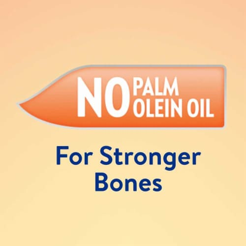 Similac Pro-Sensitive HMO Milk-Based Ready to Feed Infant Formula Bottles Value Pack Perspective: top