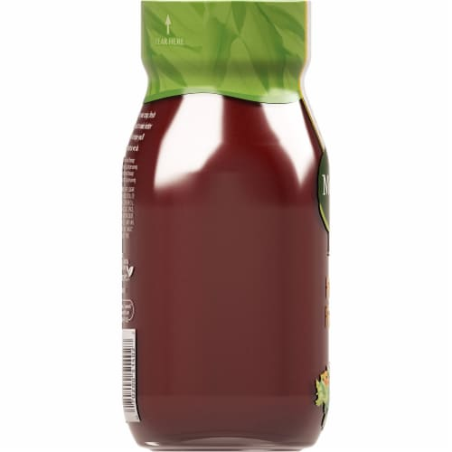 Marzetti Light Honey French Dressing Perspective: top