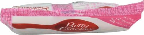 Betty Crocker™ Unicorn Mix Fusion Sprinkles Perspective: top
