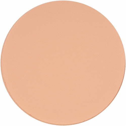 L'Oreal Paris True Match Natural Beige W4 Super-Blendable Powder Perspective: top
