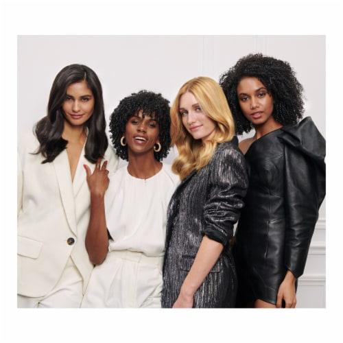 L'Oreal Paris Superior Preference Dark Mahogany Brown 4M Permanent Hair Color Perspective: top