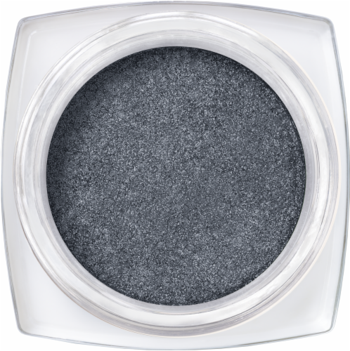 L'Oréal Paris Infallible Sultry Smoke Eye Shadow Perspective: top