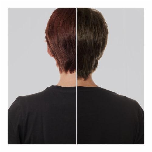 L'Oreal Paris Superior Preference Dark Brown 4 Permanent Hair Color Perspective: top