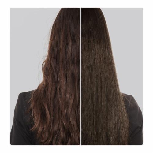 L'Oreal Paris Superior Preference Permanent Hair Color Kit - Medium Brown 5 Perspective: top