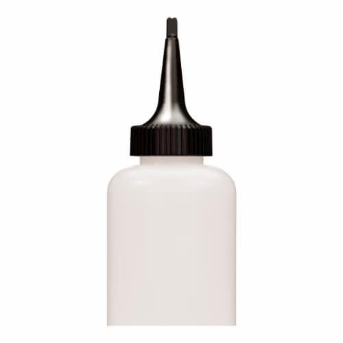 L'Oreal Paris Feria 721 Dusty Mauve Hair Color Perspective: top